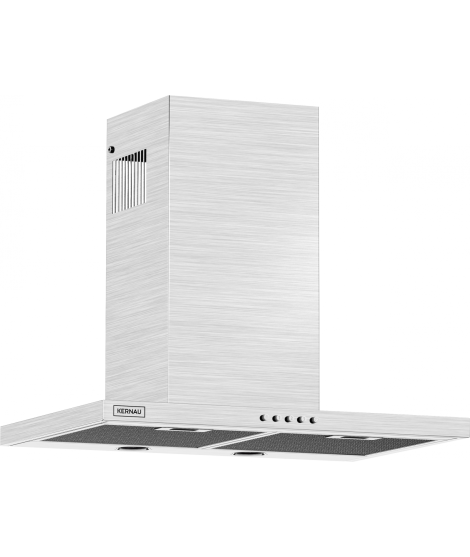 KERNAU KCH 1761 X E