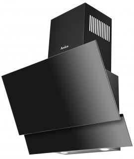 AMICA OKC6541S