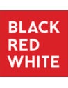 Black Red White S.A.