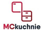 Firma Handlowo-Usługowa MC-kuchnie Marcin Charczuk